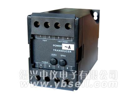 中仪电子 ZYD-F 频率变送器