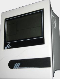 长英科技 LTM8232 环境监测报警控制器