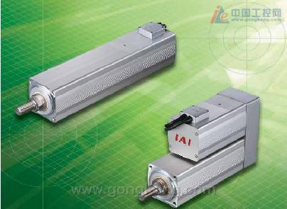 IAI RCP2系列 电缸