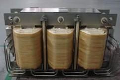 鹰峰 EAGTOP 风电系列 水冷电抗器