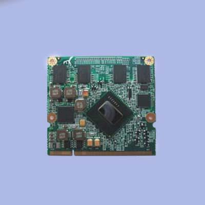西马特 SG-801 万能核心板