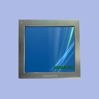 西马特 SI-touch1502 工业平板电脑