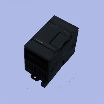 西马特 EM222数字量输出模块(6SM7 222-1BF22-0XA0)
