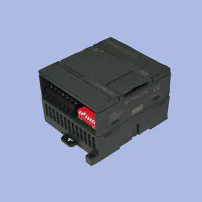 西马特 EM200 热电阻模块(6SM7 231-7PD22-OXAO)