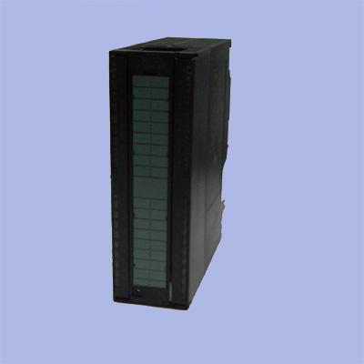 西马特 SM7-300 数字量模块(6SM7 321-1BL00-OAAO)