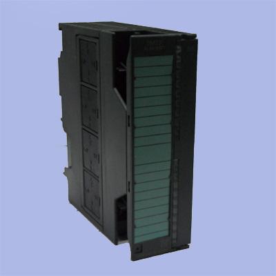 西马特  SM7-300 模拟量输入模块(6SM7 331-7KF02-0AB0)
