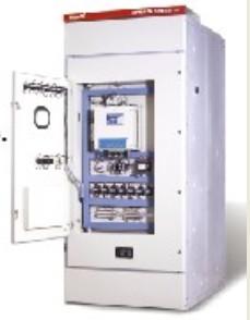 索肯和平 HPMV-DN 中高压软起动装置