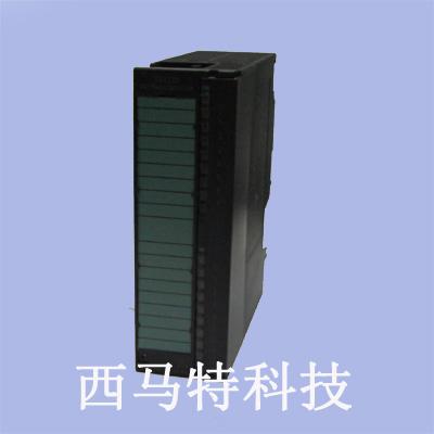西马特 PLC 数字量模块( 6SM7 322-1BH01-OAAO)