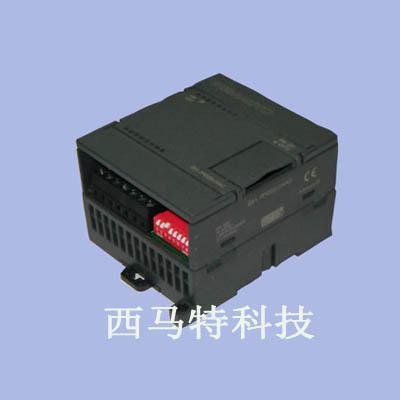西马特PLC 热电偶模块(6SM7 231-7PH22-OXAO)