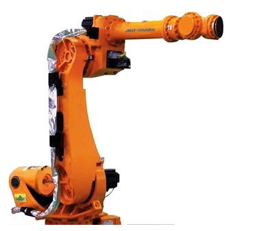 众为兴 ADT-HH100SL 六轴上下料机器人