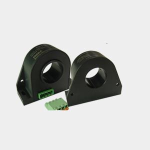 柏艾斯 HZIC-C21 霍尔电流传感器
