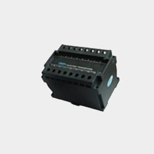 柏艾斯 PAS6000 智能电量变送器