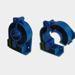 柏艾斯 HDIB-C12 直流电流变送器