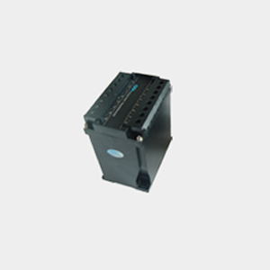 柏艾斯 JQ4-C56 三相四线无功功率变送器