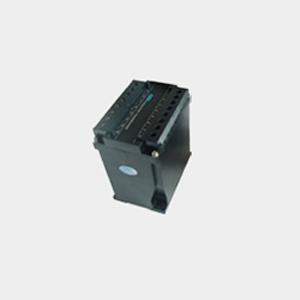 柏艾斯 JQ3-C56 三相三线无功功率变送器
