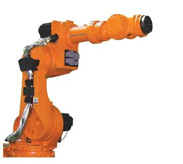 众为兴 ADT-HH050 六轴工业机器人