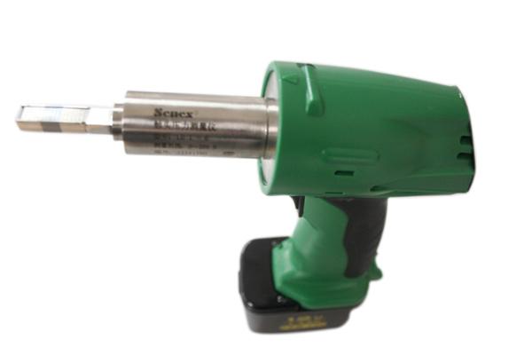 senex-森納士 觸頭壓力測量儀