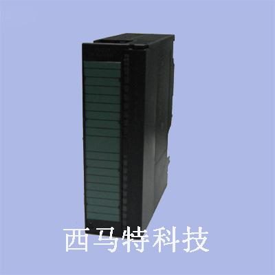 国产PLC 数字量模块( 6SM7 321-1BH02-0AA0)