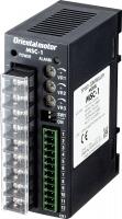 东方马达  MSC-1 AC调速器