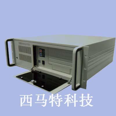 西马特嵌入式工控机( SIPC-610CK)