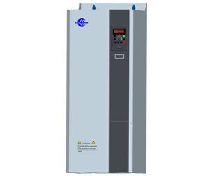Canworld CDM600系列 中压矢量变频器