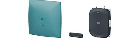 西门子 SIMATIC RF600 RFID