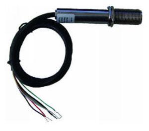 森思特 ST-L10系列红外线温度传感器