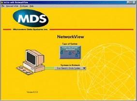 GE MDS InSite网管软件