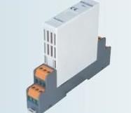 苏州迅鹏 XP系列一入二出电流信号隔离器