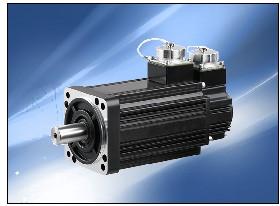 易驱电气 60/80机座D系列电机