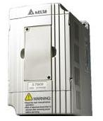 台达 VFD-M-Z系列 跑步机专用型变频器