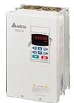 台达 VFD-G系列 塑胶/空油压机变频专用型变频器