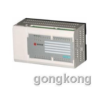 鼎实创新 PROFIBUS总线温度控制器:PB-TC-RTD7
