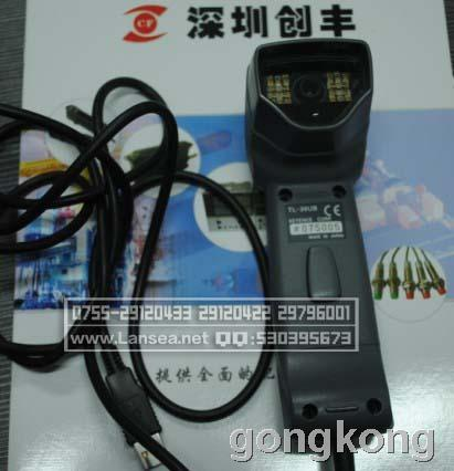 KEYENCE TL-30,TL-30K,TL-30UB光纤