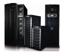 中达电通 InfraSuite 数据中心