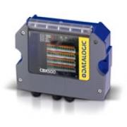DATALOGIC得利捷 CBX500 工业连接盒