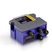DATALOGIC得利捷 CBX100 工业连接盒