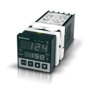 DATALOGIC得利捷 Q系列温度控制器