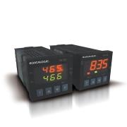 DATALOGIC得利捷 T系列温度控制器