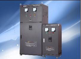 易驱电气 ED3200系列 管状机专用变频器