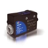 DATALOGIC得利捷 TL50系列色标传感器