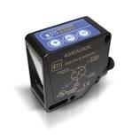 DATALOGIC得利捷 S65-W系列色标传感器