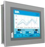 ESA 105B HMI产品IT终端