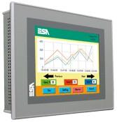 ESA 105S HMI产品IT终端