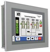 ESA 105T HMI产品IT终端