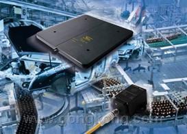 图尔克 HF系列TNSLR-Q350-H1147 RFID