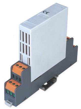 苏州迅鹏 XP系列 热电阻变送器