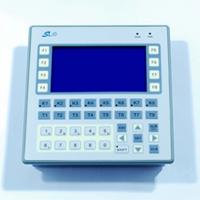中达优控 MD308L SLJD文本显示器