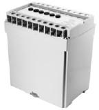 致昇電子 ZA33/ZV33 交流電壓轉換器