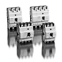 海格電氣 H2系列 塑殼斷路器